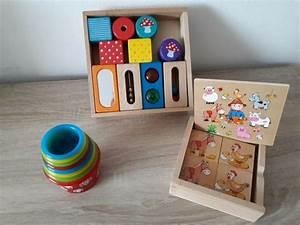 Spielzeug Für Baby 8 Monate : baby kleinkindspielzeug baby kleinkindspielzeug ~ Watch28wear.com Haus und Dekorationen