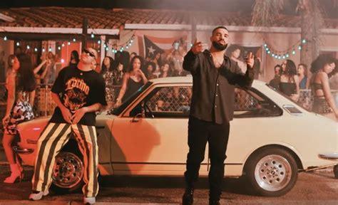 """""""mia"""" (feat. Drake) Video"""