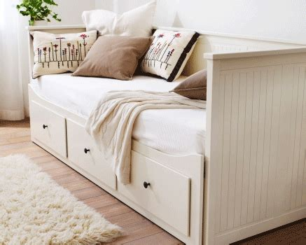 day beds guest beds day beds ikea Ikea