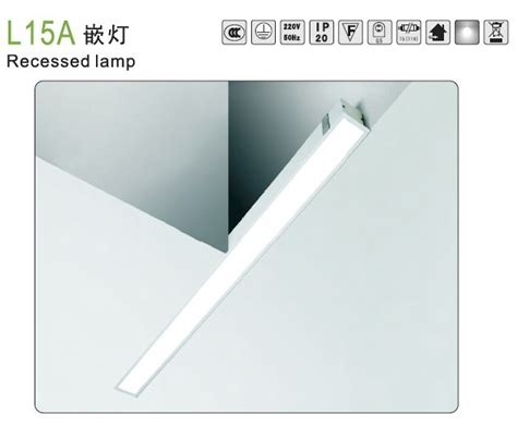 4ft t5 fluorescent light fixture plastic cover buy