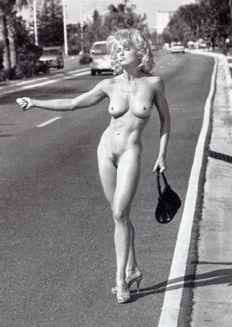 X Art Madonna Nude