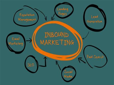 Search Engine Optimization Marketing Company by Marketing Companies Melbourne And Search Engine