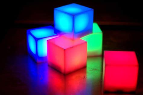 Children S Lighting, Cool Night Lights Kids Room Night