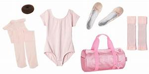 11 Best Ballet Clothes For Kids In 2018 Dance Leotards