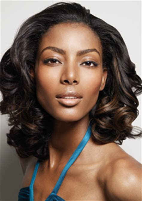 Weave Hairstyles For American by Weave Hairstyles American Hair Weave Hairstyles 2013