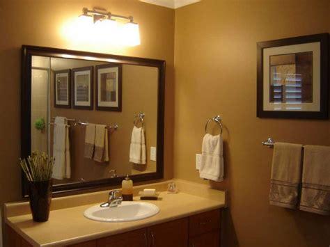 bathroom color ideas photos decorating bathrooms bathroom color schemes home design