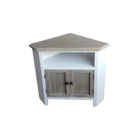 commode d angle pour chambre meuble d 39 angle 2 portes evidence achat vente commode