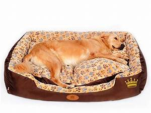 compare price to dog beds extra large clearance With extra large dog beds clearance