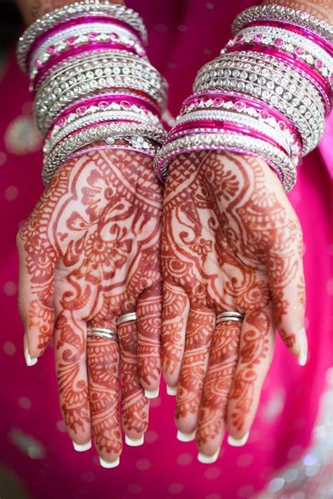 multiculturele bruiloft op een landgoed theperfectweddingnl