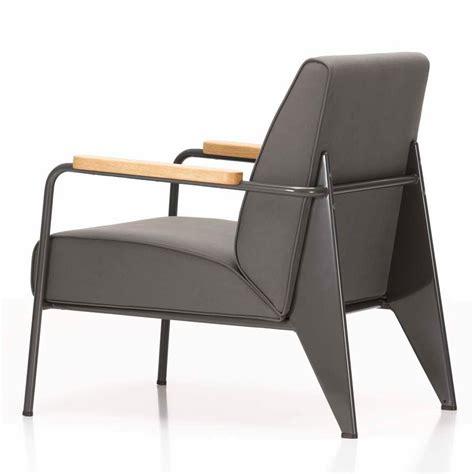 fauteuil de salon squarcina vitra fauteuil de salon squarcina