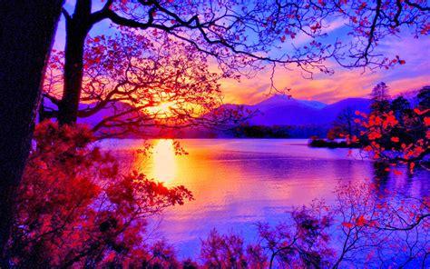 beautiful scenery wallpaper hd   pixelstalknet