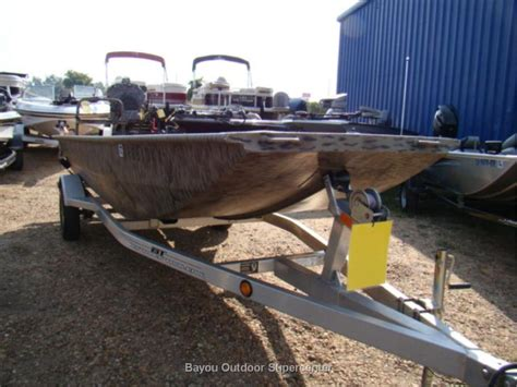 Boats For Sale In Bossier City Louisiana by Xpress Bayou 18 W35 Hp Gator Boats For Sale In