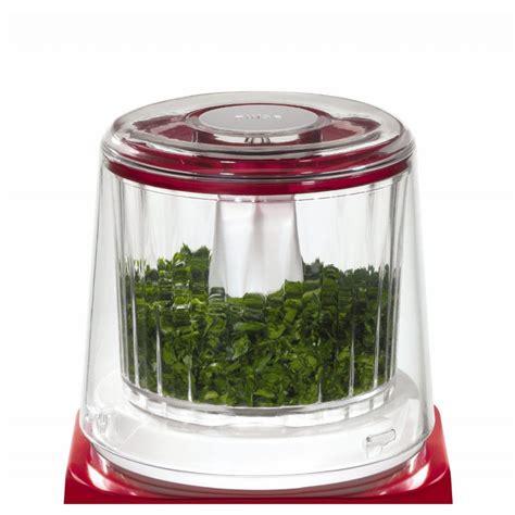 moulinette cuisine mini hachoir moulinex moulinette dp805g