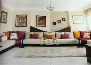 sofa marokko cherry pie the quot salon marocain quot