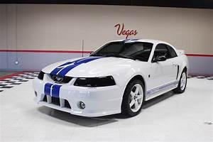 2002 Ford Mustang ROUSH 360R Stock # 14031V for sale near San Ramon, CA | CA Ford Dealer