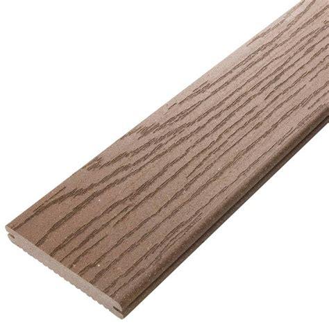 nivrem lame terrasse bois composite leroy merlin