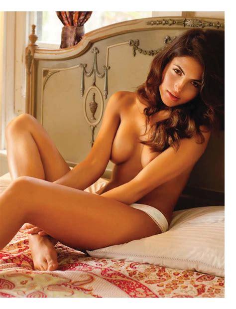 Diane Guerrero Nude Thefappeningpm Celebrity Photo Leaks