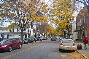 millbrook  york wikipedia