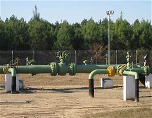 Comparatif Tarif Gaz : comparer le prix du gaz naturel et du gaz propane en citerne ~ Melissatoandfro.com Idées de Décoration