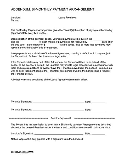 write  letter requesting payment arrangement