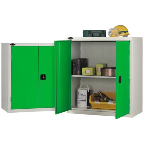 Low Cupboards by Low Cupboard With Active Coat Cheap Low Cupboard With