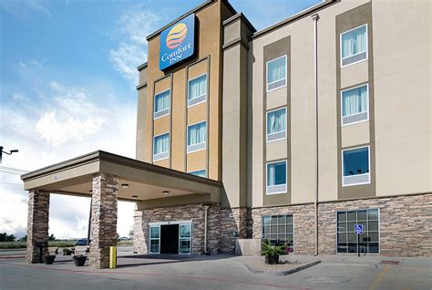 comfort inn midland tx comfort inn in midland tx 432 695 6