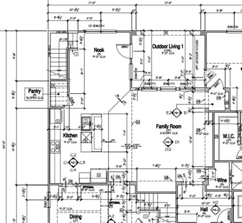 Living Room Electrical Layout by Location Of Floor Living Room Layout