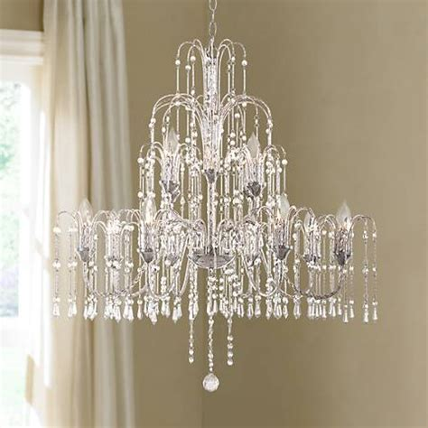 wide chandelier collection 33 quot wide large chandelier