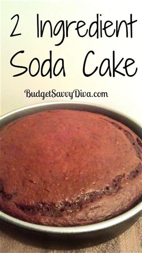 soda cake soda cake recipe soda cake cake mix and soda and cake mixes