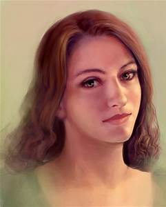 Margaery Tyrell A Wiki Of Ice And Fire