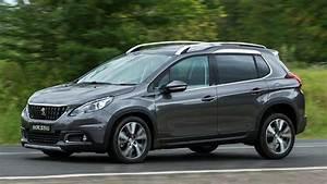 Peugeot 2008 Allure 2017 : peugeot 2008 allure 2017 review snapshot carsguide ~ Gottalentnigeria.com Avis de Voitures