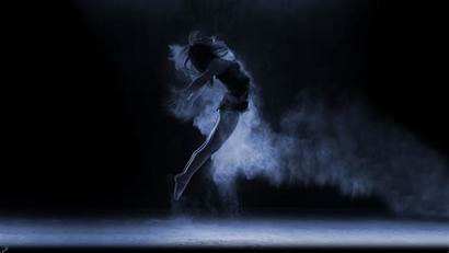 Hop Hip Wallpapers Desktop Dancing Wallpapersafari Minimalistic