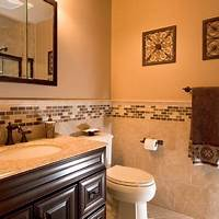 tile bathroom wall Bathroom Tile Walls on Pinterest | Bathroom Ideas White, Tile Bathroom Floors and Bathroom Wall ...