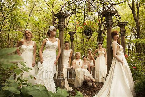 81 glamorous wedding venues arizona glamorous