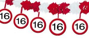 geburtstagssprüche 16 glückwünsche zum geburtstag zum 16 eicherfreunde beste geburtstagssprüche