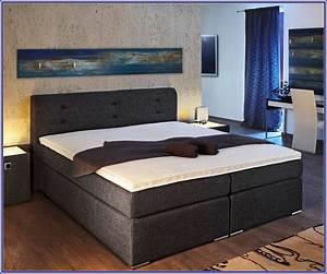 180x200 Bett Mit Bettkasten : bett mit bettkasten 180x200 ikea betten house und dekor galerie yqaj6bxajv ~ Bigdaddyawards.com Haus und Dekorationen