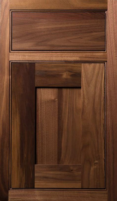 walnut kitchen cabinet doors 24 best walnut cabinetry images on kitchens 6992