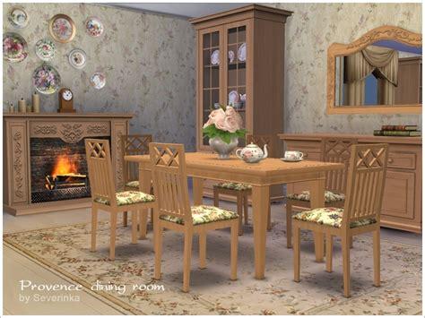 provence dining room severinka s provence dining room