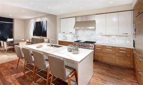 Kitchen Renovations Ottawa Pros Offer Their Cost-saving