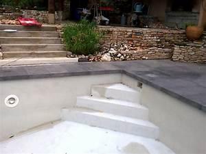 renovation la technique de la superposition au secours d With amenagement jardin maison neuve 11 cure de jouvence pour un jardin breton