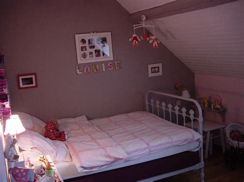 chambre bebe fille deco stunning chambre fille images seiunkel us