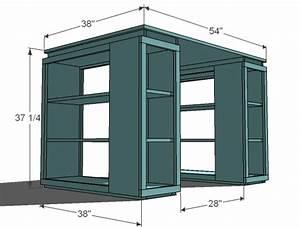 Plans to build Craft Desk Plans PDF Plans