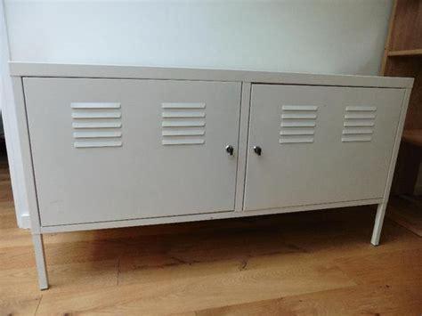 Ikea Birkeland Kommode by Ikea Tarva Kommode Gebraucht Nazarm