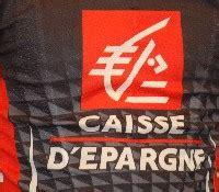 siege de la caisse d epargne présentation de l 39 équipe cycliste caisse d 39 epargne 2009