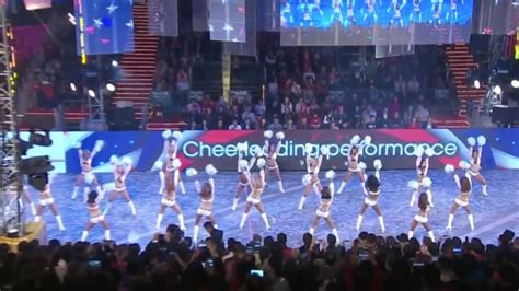 seattle seahawks cheerleaders  sea gals seattle