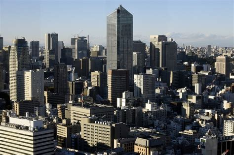 Gradonačelnik Tokija potrošio dva miliona dolara na ...