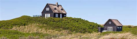 Dänemark Haus Mieten