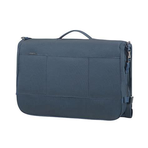 cabin size bag samsonite spark sng tri fold garment bag cabin size 55cm