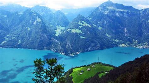 J Boats Switzerland by Travel In Swiss Utopia The Dwelled