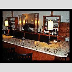 Stack's Coastal Kitchen, Mount Pleasant  Menu, Prices